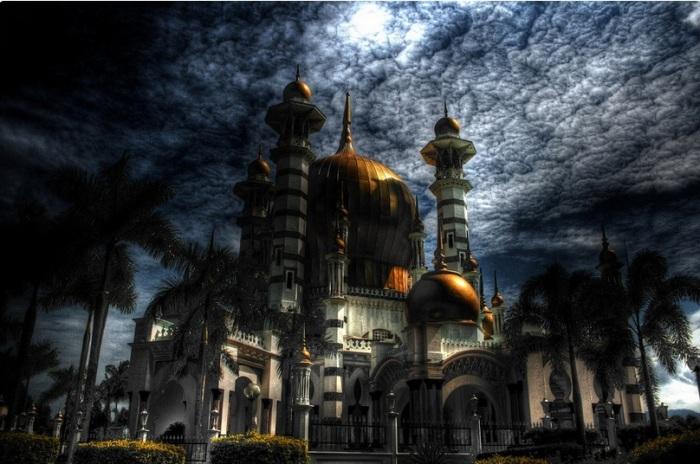 islami5