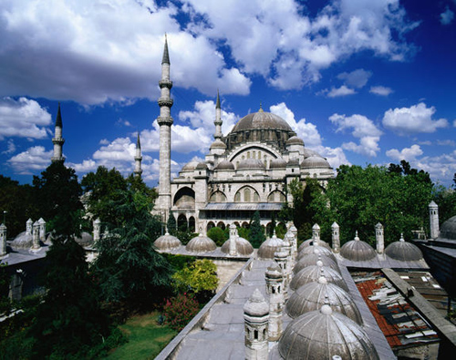 suleymaniye-mosque-is-one-of-the-most-gorgeous-mosques-in-the-world