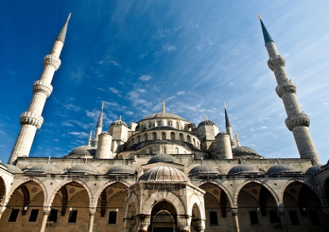 The Best Landmarks in Istanbul Review 480x337 (3)-7809d517-e439-408f-a85e-2dbbd4f32861-0-479x337