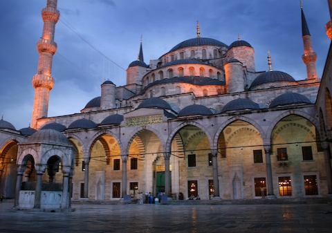 The Best Landmarks in Istanbul Review 480x337 (5)-0959de8e-66ea-47cb-a4cd-46e40039415c-0-480x337