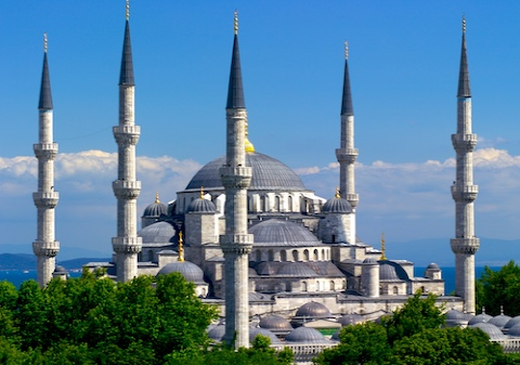The Best Landmarks in Istanbul Review 480x337 (9)-4f2182ad-72bd-4703-876c-f2b868e364ab-0-480x337