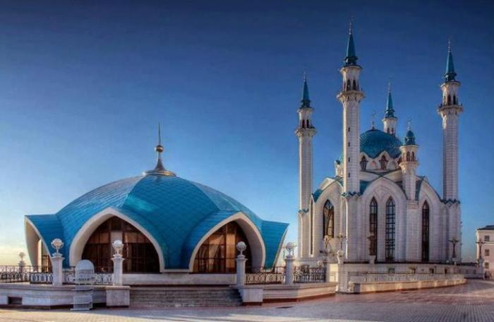 Top-Ten-Worlds-Most-Beautiful-Mosques