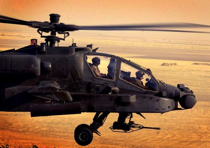 tumblr_static_ah_64_apache_helicopter_hd_wallpaper_vvallpaper.net