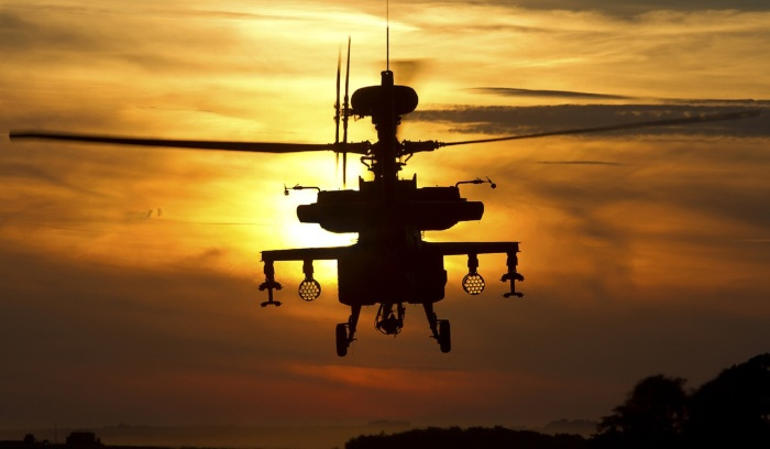 wah-64d-wallpaper-longbow-apache-ah1-helicopter-apache