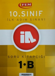 10.sınıf
