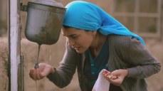 aslihan-guner-selam-bahara-yolculuk-film-muzigi-soz_8237399-1820_854x480