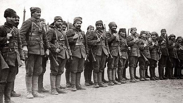 gallipoli-turkish-troops