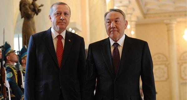 Erdoganin_Kazakistan_Ziyareti_170