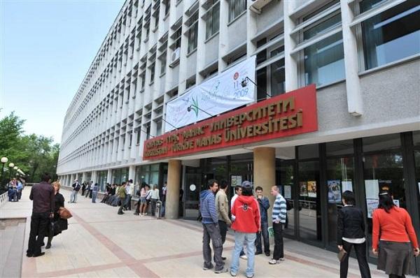 kirgizistan-turkiye-manas-universitesi-1
