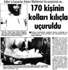 Kabe-Baskını-Cezası-1979