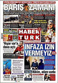 haberturk22
