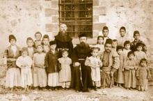 osmanli-misyoner-okullari