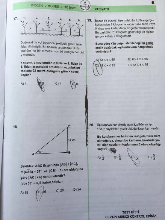 mat17_20