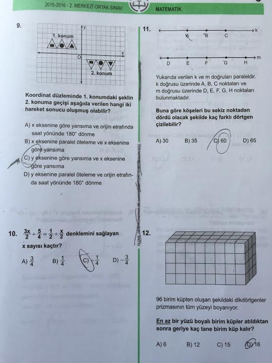 mat9_12