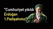 fatihnurullah