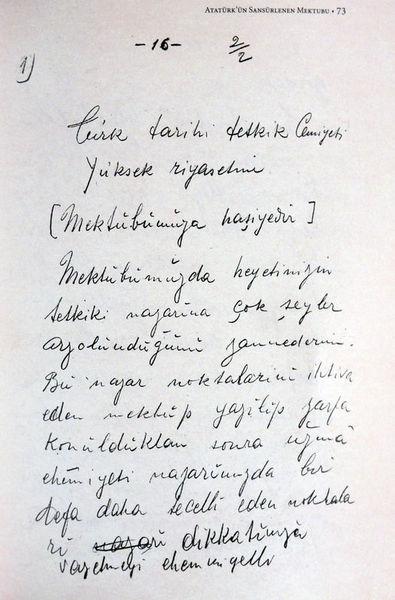 ataturk-el-yazmasi-1