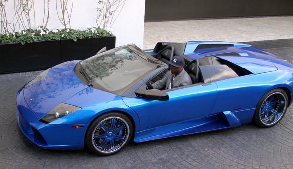 50-Cent-Lamborghini-2.jpg