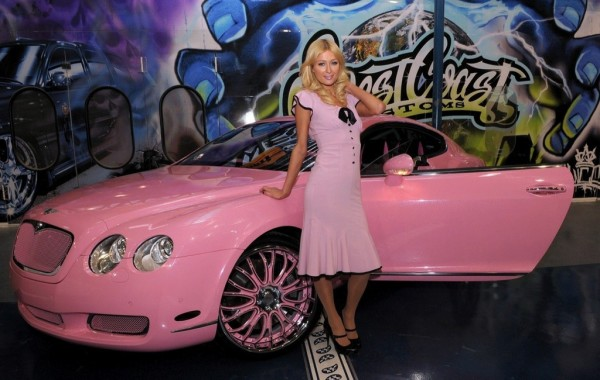bentley_continental_gt_paris_hilton-07-600x380