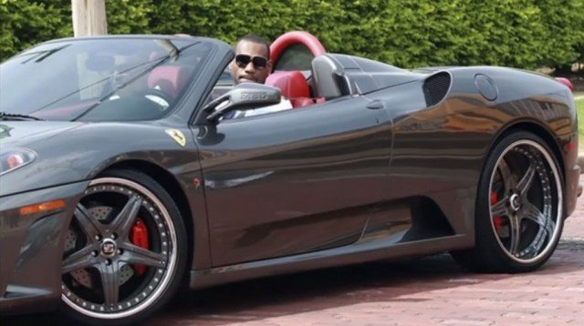 Lebron-James-Ferrari-F430-Spider-.jpg