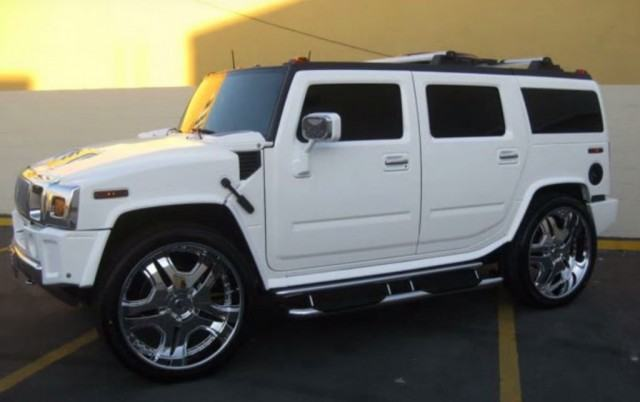 Lebron-James-Hummer-H2-.jpg