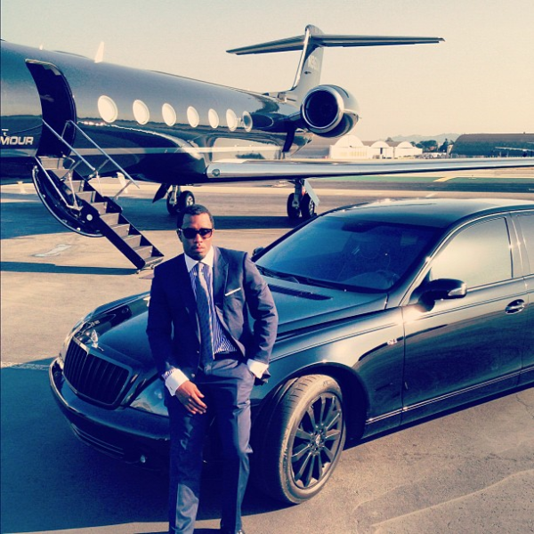 P-Diddy-Maybach-600x600.png