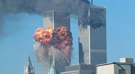 Wie der 11. September 2001 den Journalismus veränderte