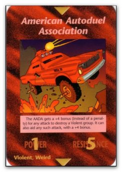 american-autoduel-association