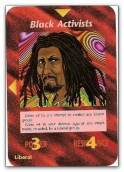 black-activist