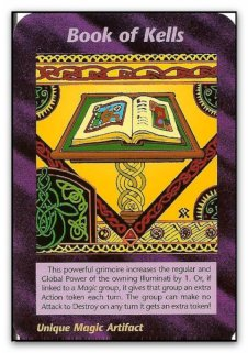 book-of-kells