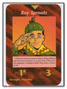 boy-sprouts