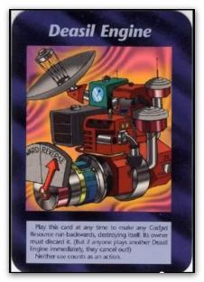 deasil-engine