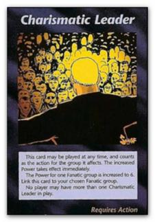 illuminati-card-charismatic-leader