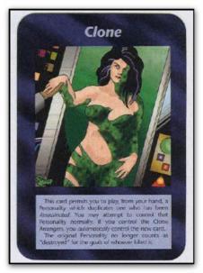 illuminati-card-clone