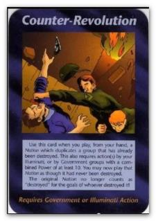 illuminati-card-counter-revolution