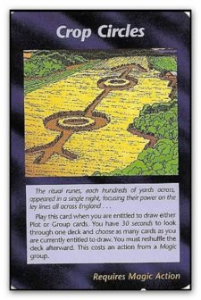 illuminati-card-crop-circles
