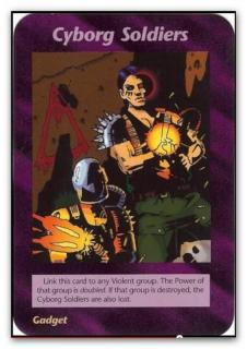 illuminati-card-cyborg-soldiers