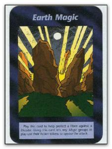 illuminati-card-earth-magic