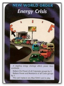 illuminati-card-energy-crisis