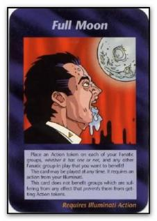 illuminati-card-full-moon