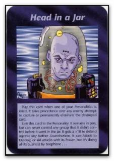 illuminati-card-head-in-a-jar