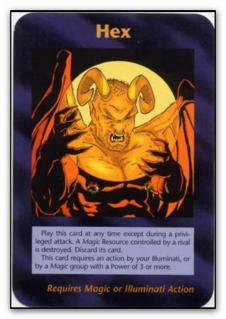 illuminati-card-hex