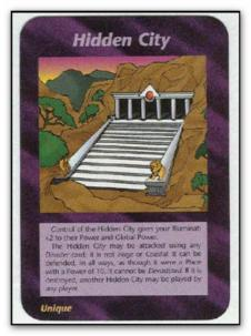 illuminati-card-hidden-city