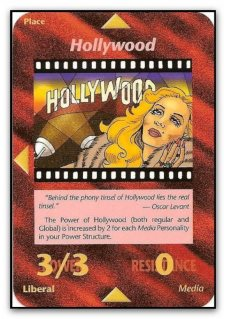 illuminati-card-hollywood