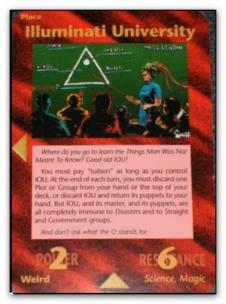 illuminati-card-illuminati-university