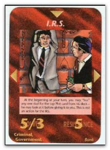 illuminati-card-irs1