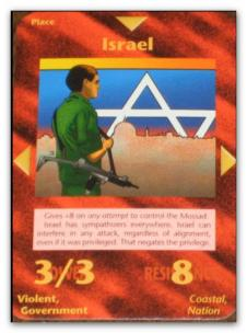 illuminati-card-israel