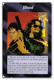 illuminati-card-jihan