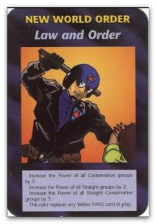 illuminati-card-law-and-order