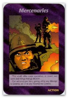 illuminati-card-mercenaries