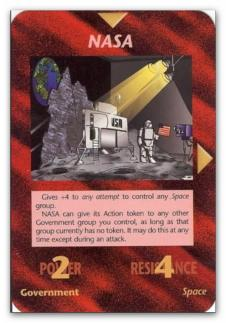 illuminati-card-nasa